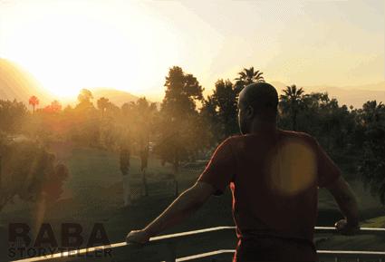 sunset_blog