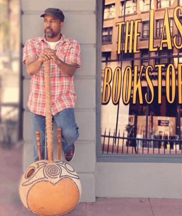 last_bookstore_blog_image_375px